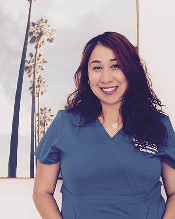 Long Beach Animal Hospital Career