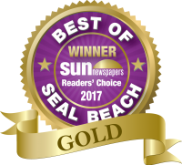 Best of SB-Gold 2017