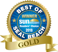 Best-of-SB-Gold-2018