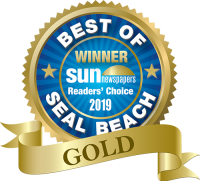 Best-of-SB-Gold-2019