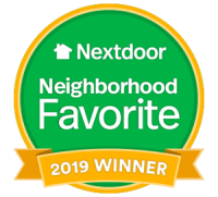 nextdoor-favorite-badge-2019